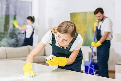 quality-office-cleaning