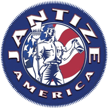 Jantize Commercial Cleaning Services